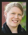 Johanna Penttinen :